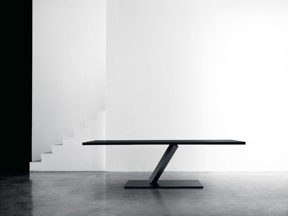 Element-Table-Desalto-01