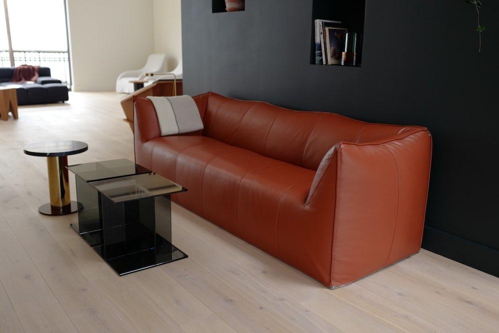 Bambole Sofa Sale