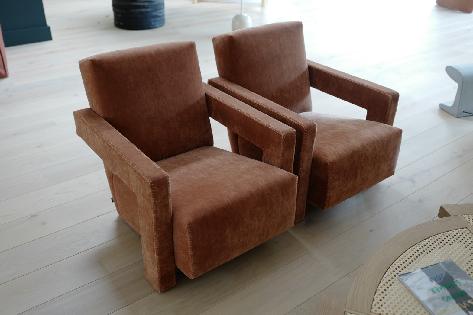 Utrecht Chairs Sale