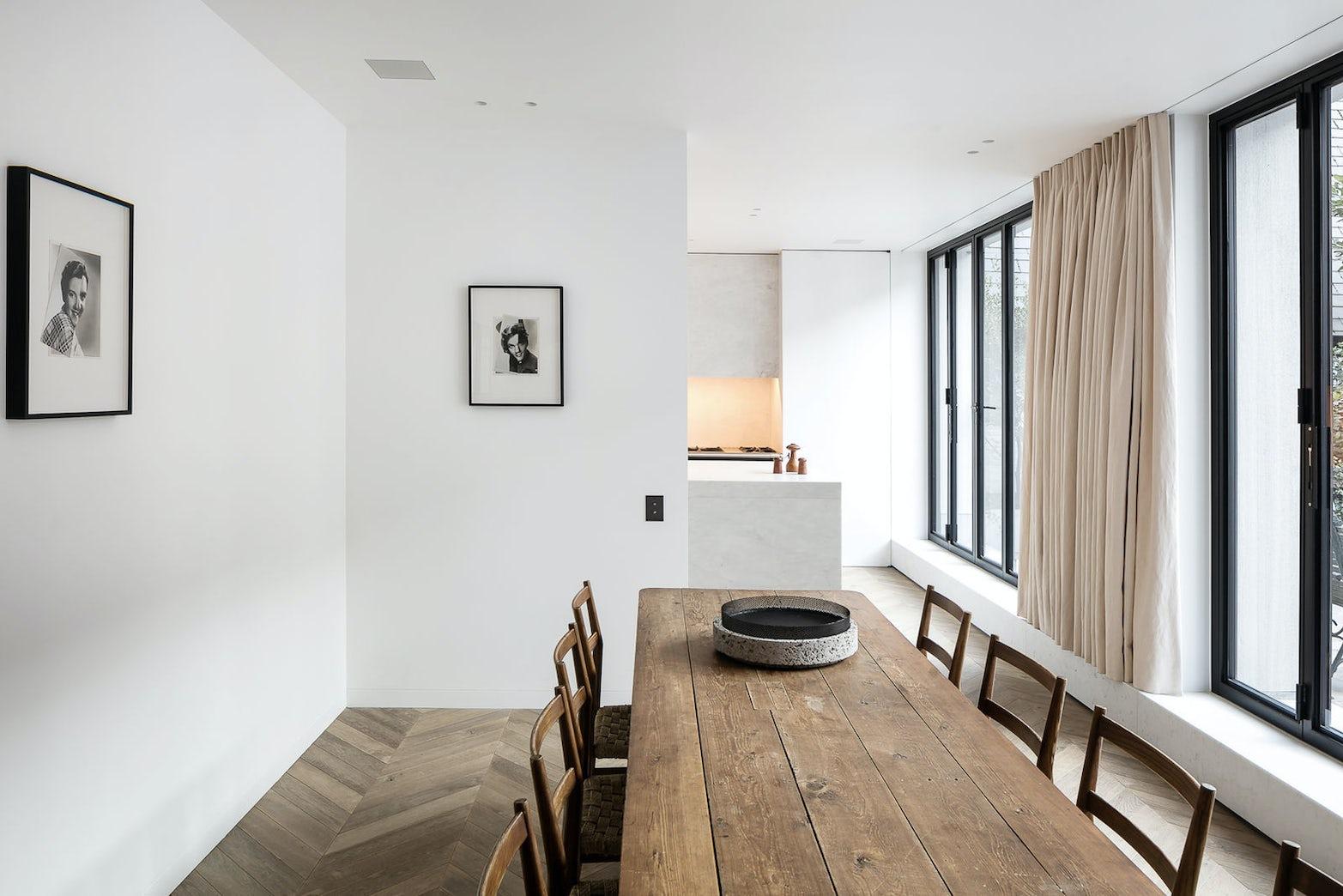 Nicolas-Schuybroek-Spaces-of-Objects-MK-House-1