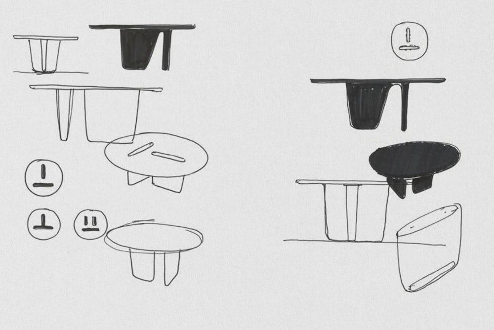 Tobi ishi sketch barberosgerby contextgallery