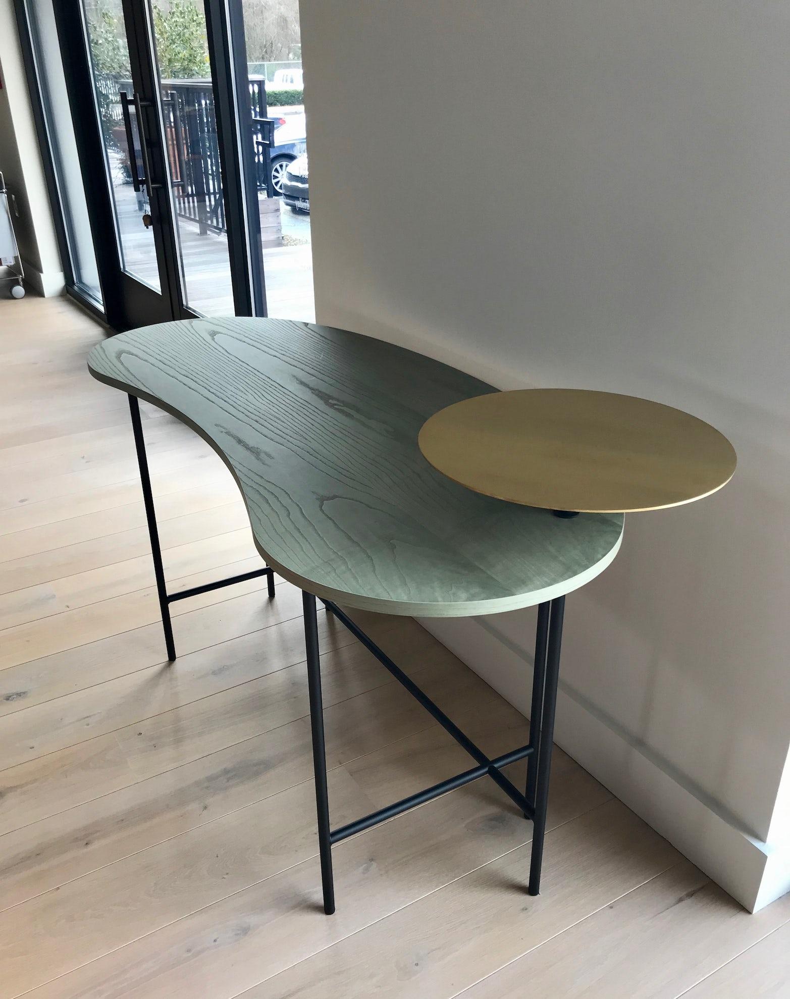 Palette Desk on Sale