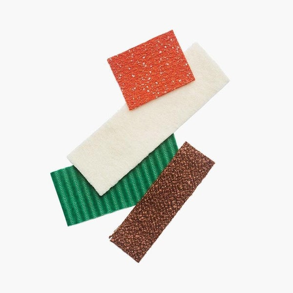 Raf simons offers softer touch new fabrics kvadrat 72584 15654983