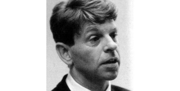 Aldo-Van-Den-Nieuwelaar