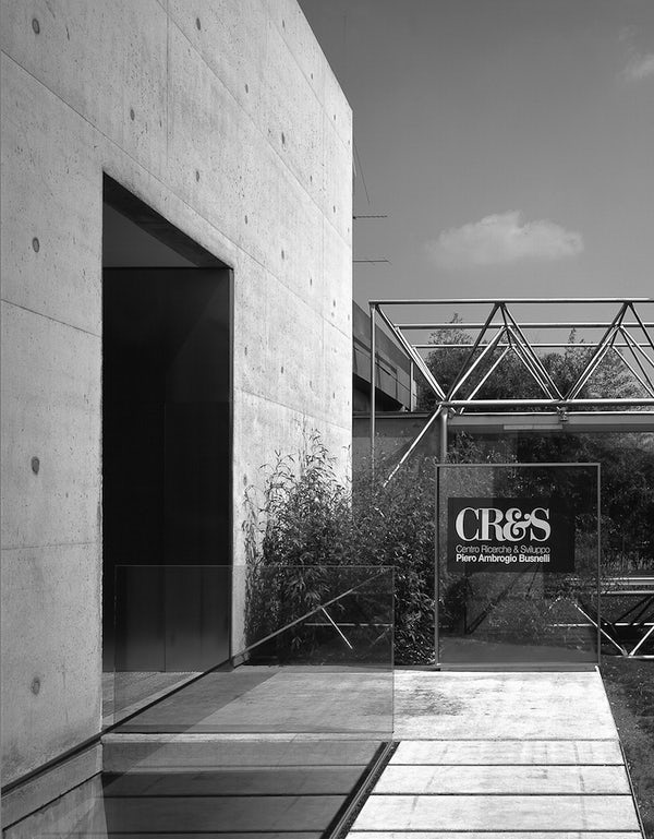 CRS BB Italia Context Gallery