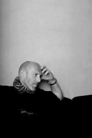 Christophe Pillet Context Gallery 2