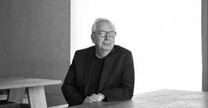 David-Chipperfield