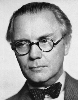 Erik-Gunnar-Asplund