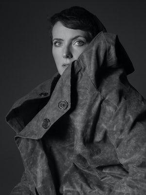 Faye Toogood Context Gallery