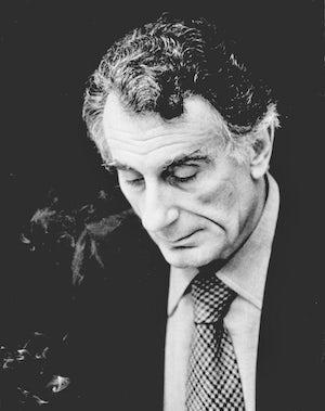 Gianfranco-Frattini