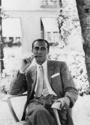 Gino-Sarfatti
