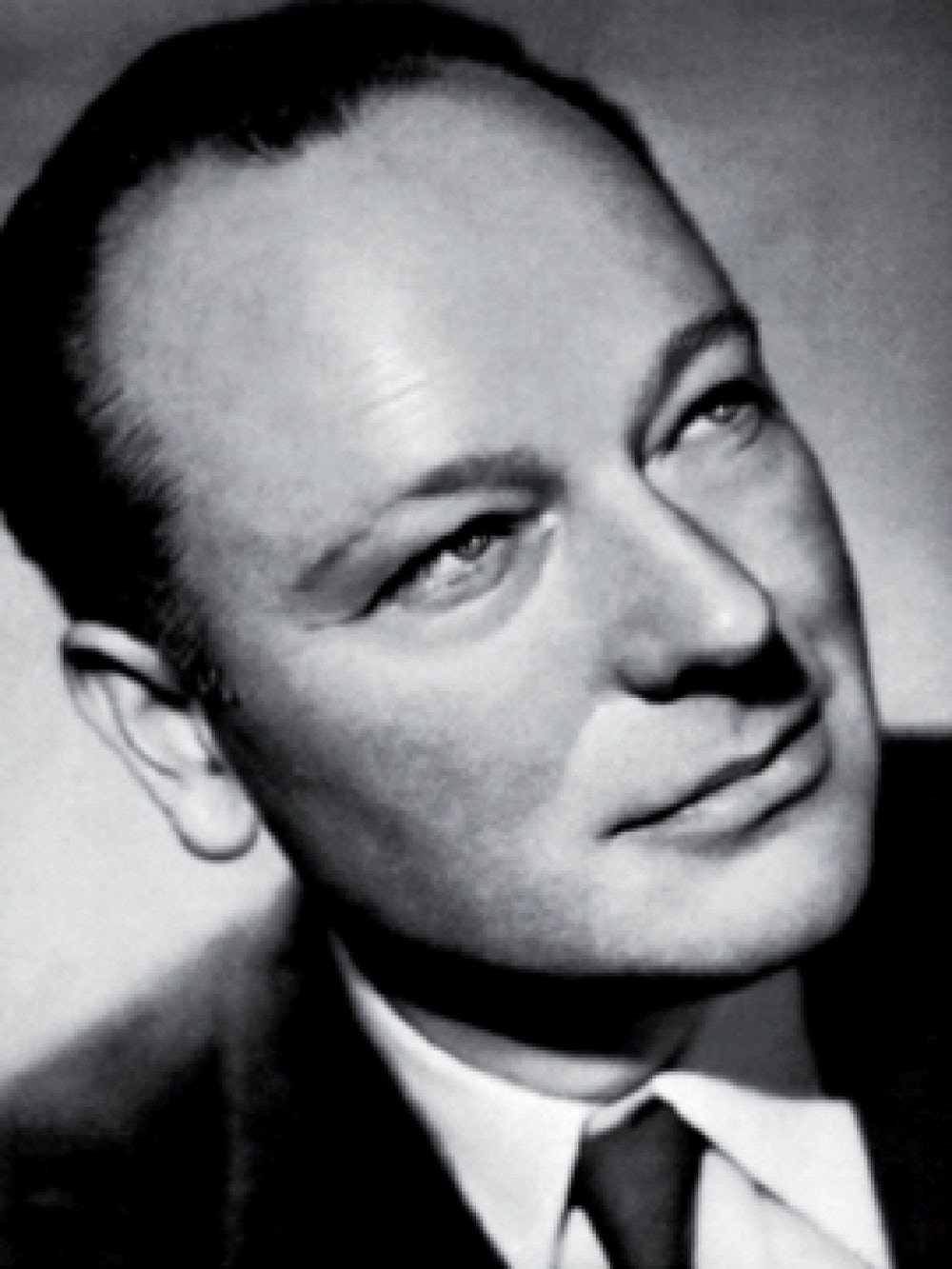 Jacques-Adnet