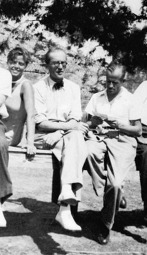 Le-Corbusier-Perriand-Jeanneret