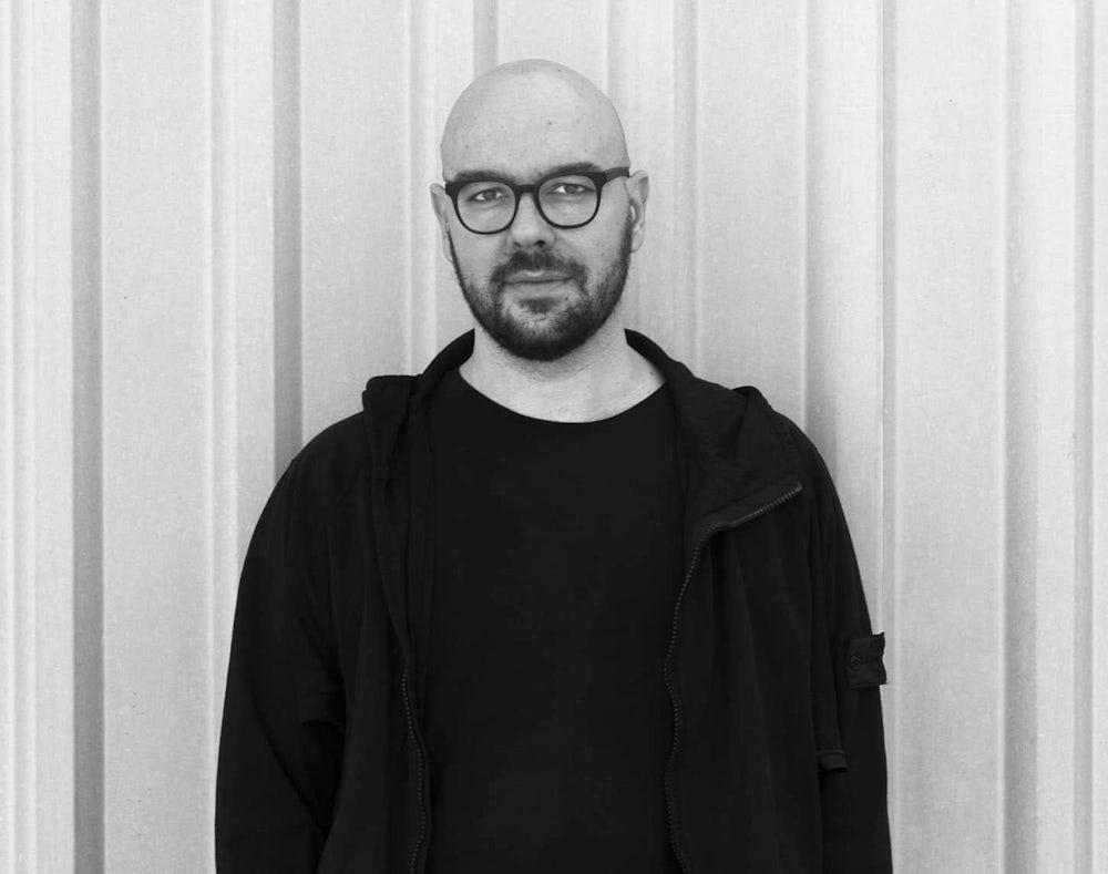 Luca-Nichetto-Context Gallery