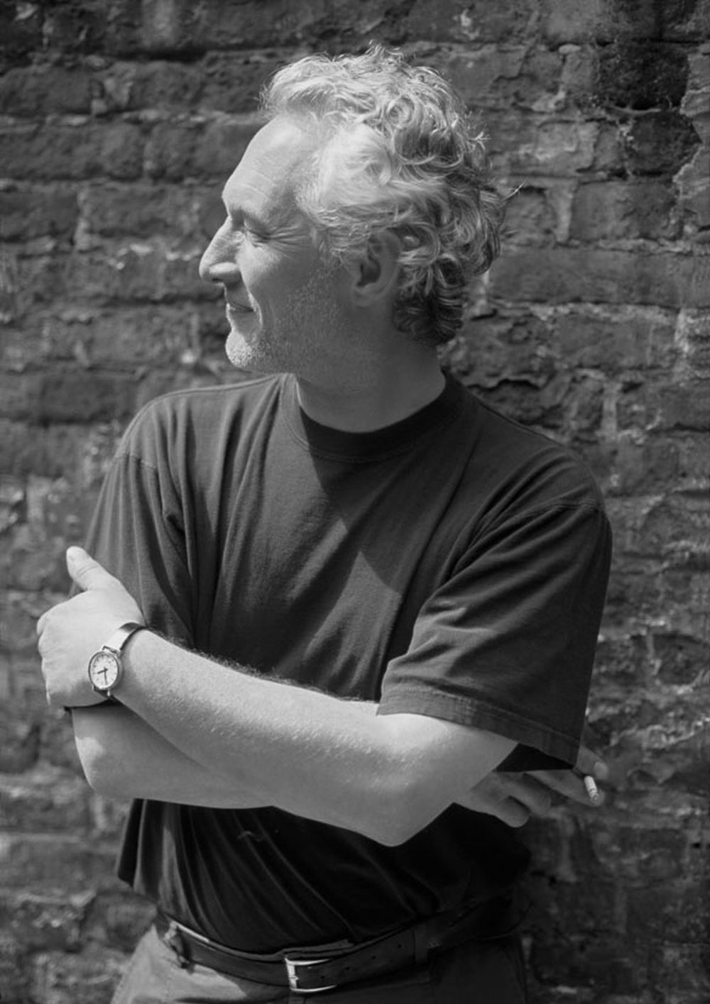 Maarten Van Severen Context Gallery 2