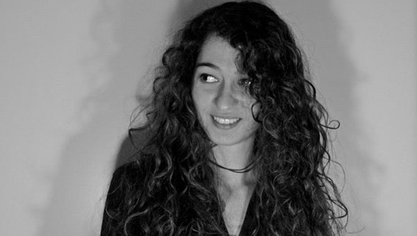 Mariana Pellegrino Soto Context Gallery