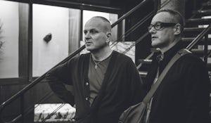 Maurizio-Galante-and-Tal-Lancman