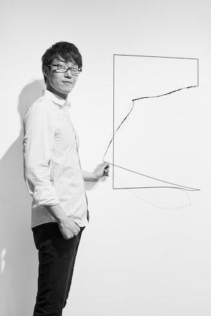Nendo Oki Sato