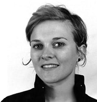 Nicole-Aebischer