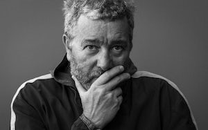Philippe Starck Context Gallery