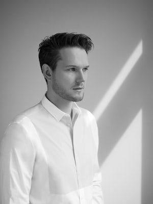 Sebastian-Herkner-by-Ingmar-Kurth