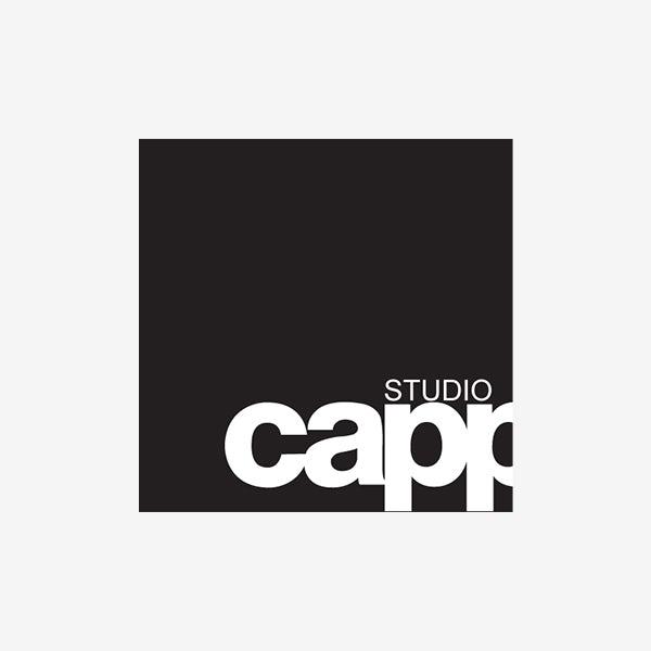 Studio Cappellini context gallery