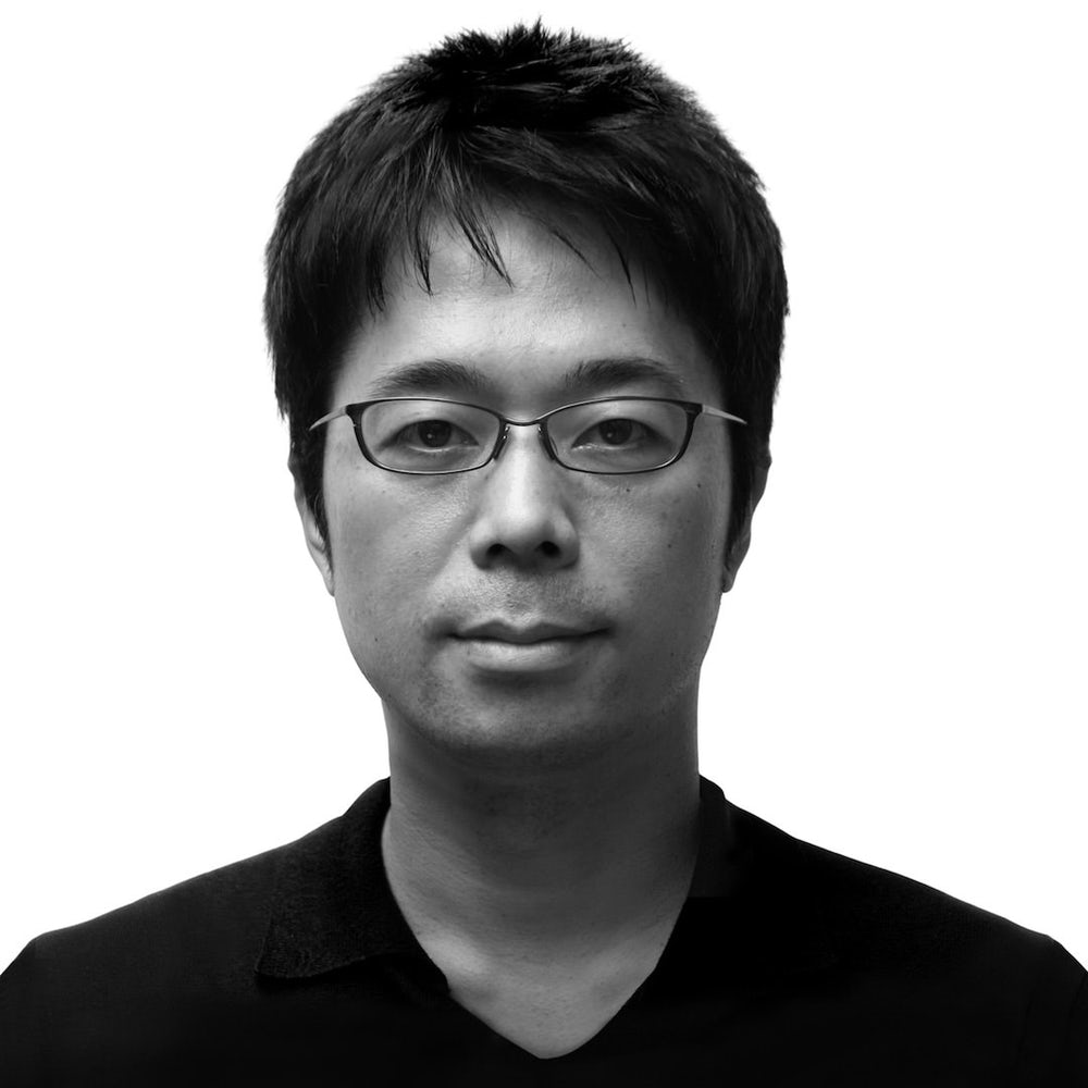 Tokujin-Yoshioka