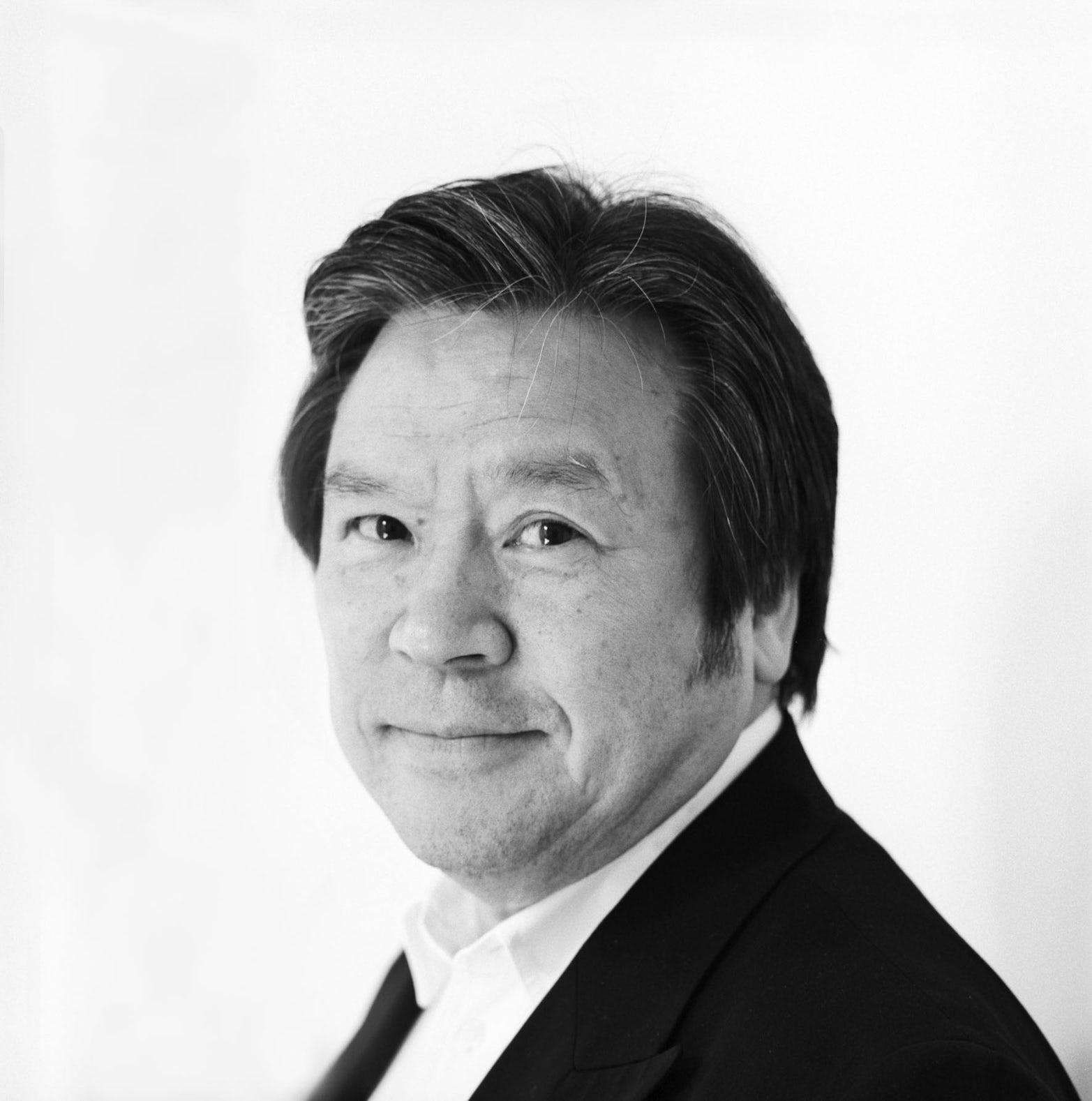 Toshiuki-Kita
