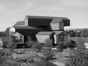 Vitra-Campus-Context-Gallery