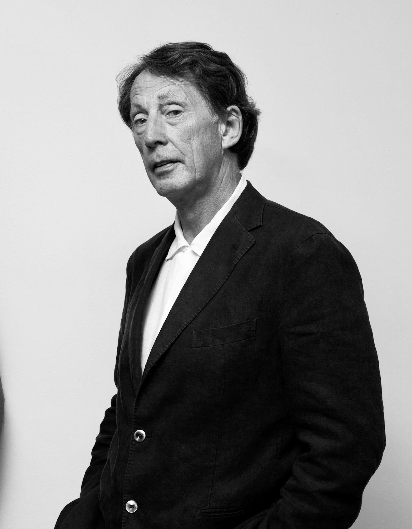 Willem Van Ast