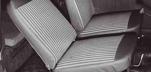 Arflex Furniture