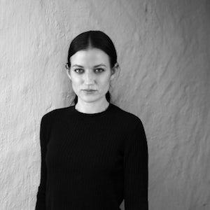 Maja johansson contextgallery