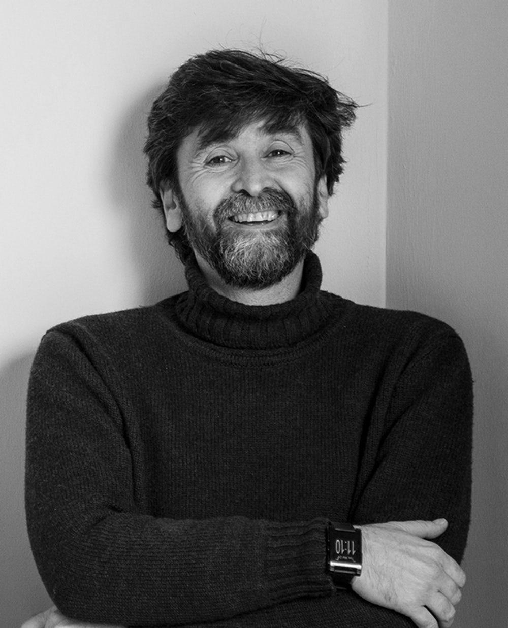 Marcello ziliani contextgallery