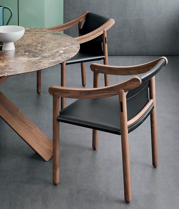 905 chair cassina 24
