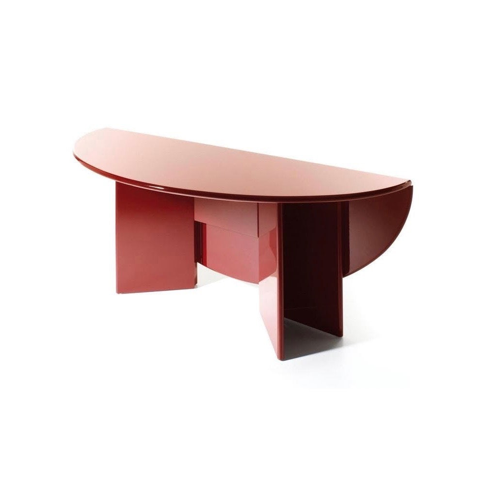 Antella table Kazhuide Takahama Cassina 2