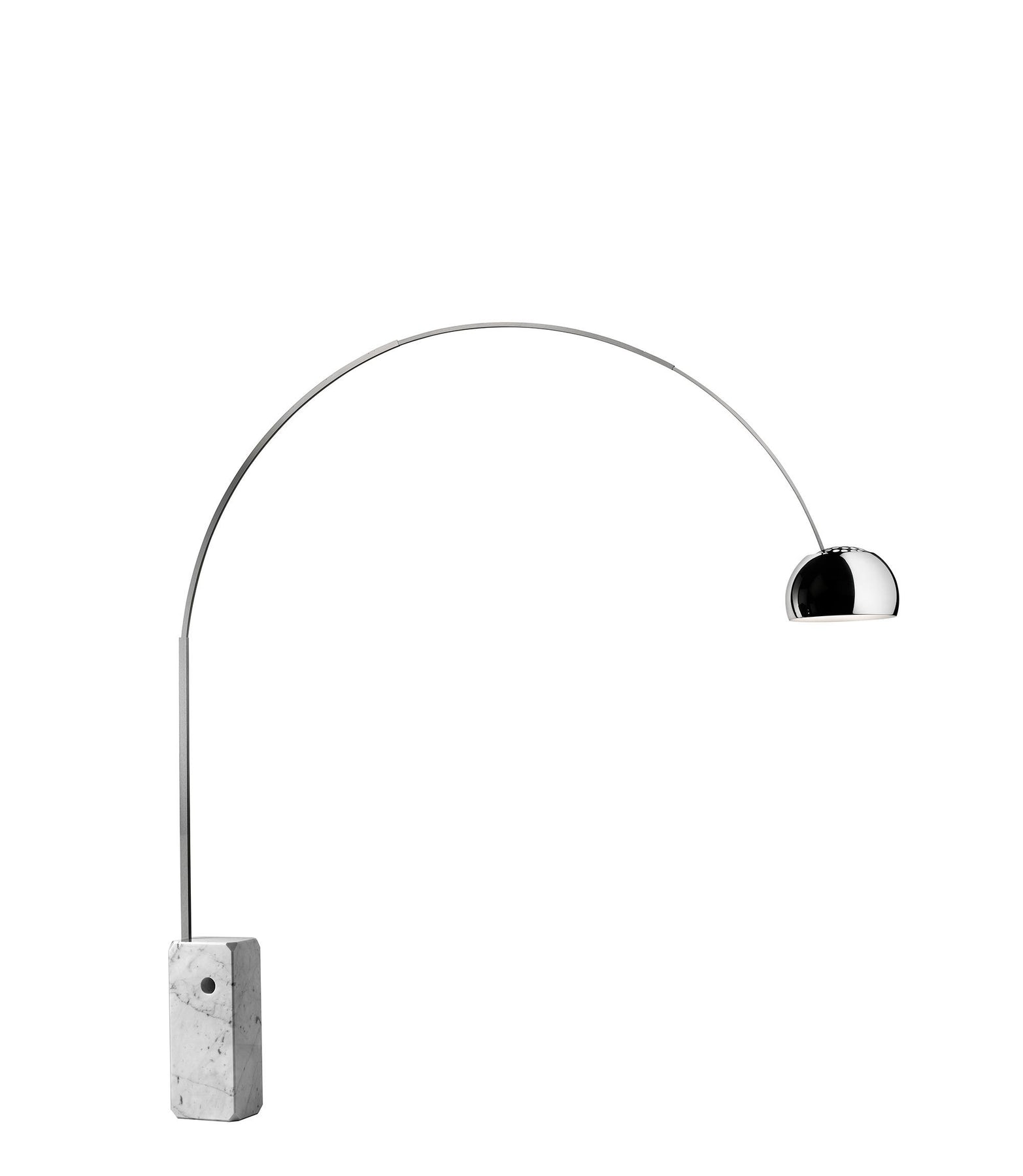 ARCO-Floor-Lamp-Flos-3