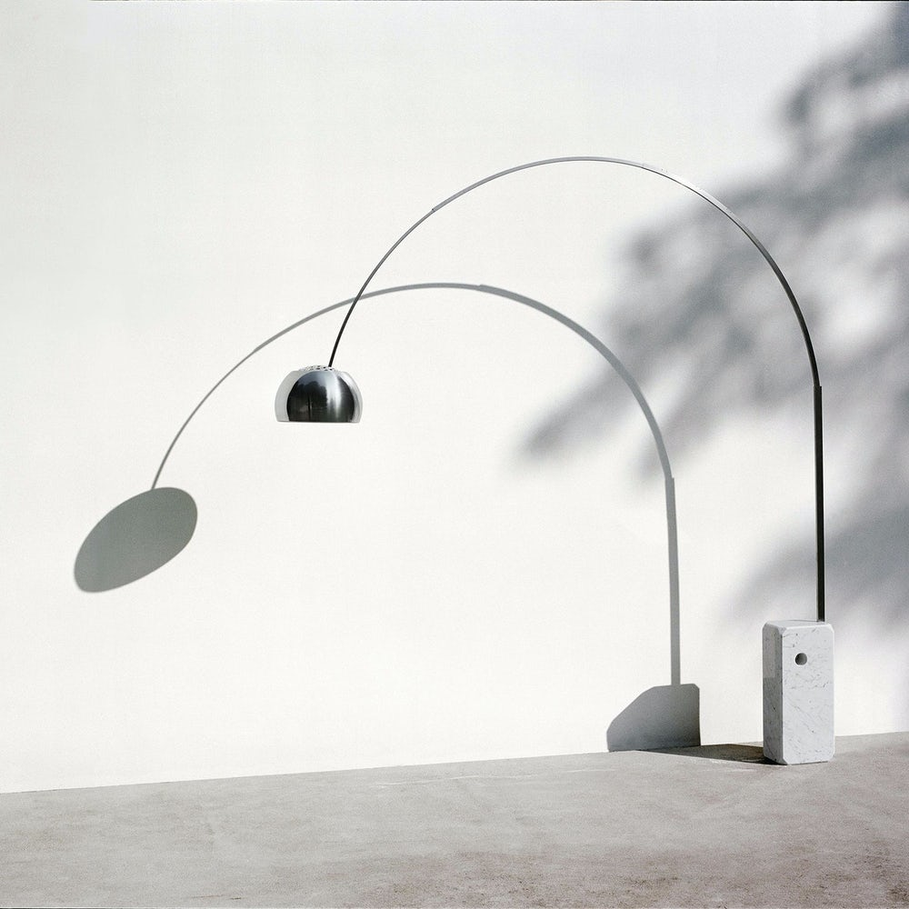 ARCO-Floor-Lamp-Flos-5