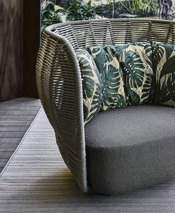 Bay-Armchair-outdoor-BBItalia-4