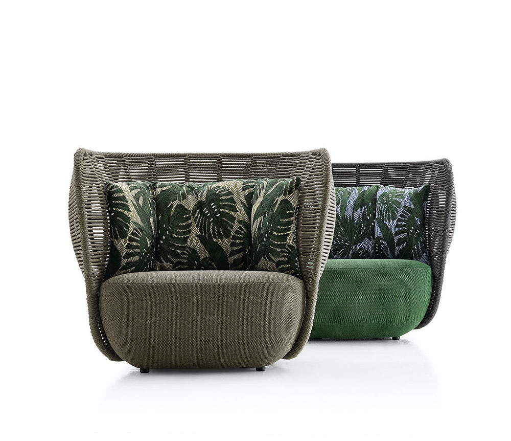 Bay-Armchair-outdoor-BBItalia-9