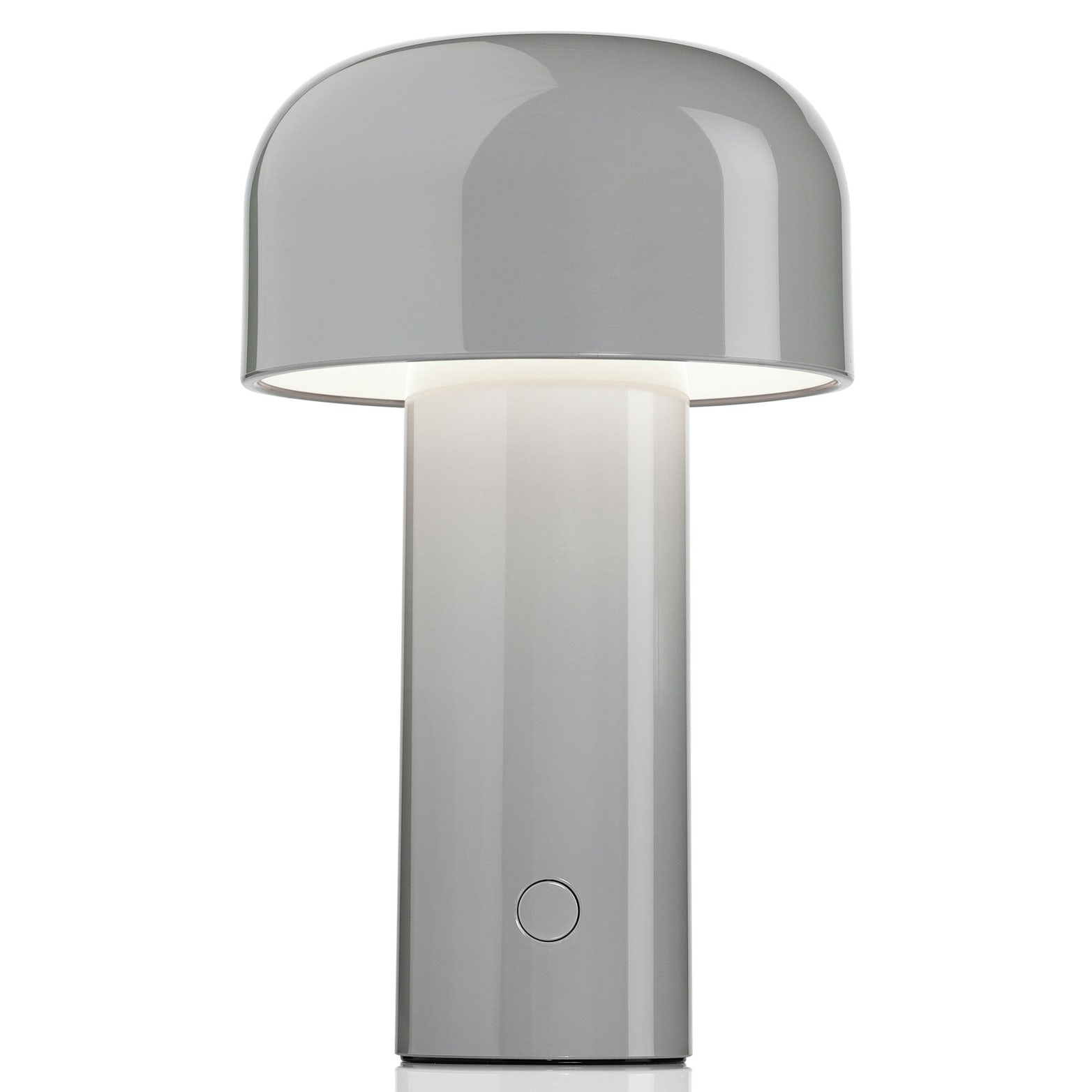BELLHOP-Table-Lamp-Flos-10