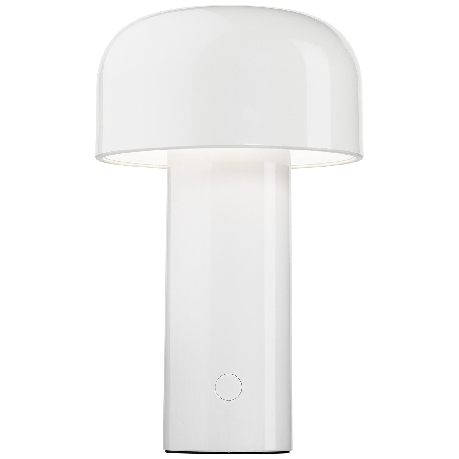 BELLHOP-Table-Lamp-Flos-11