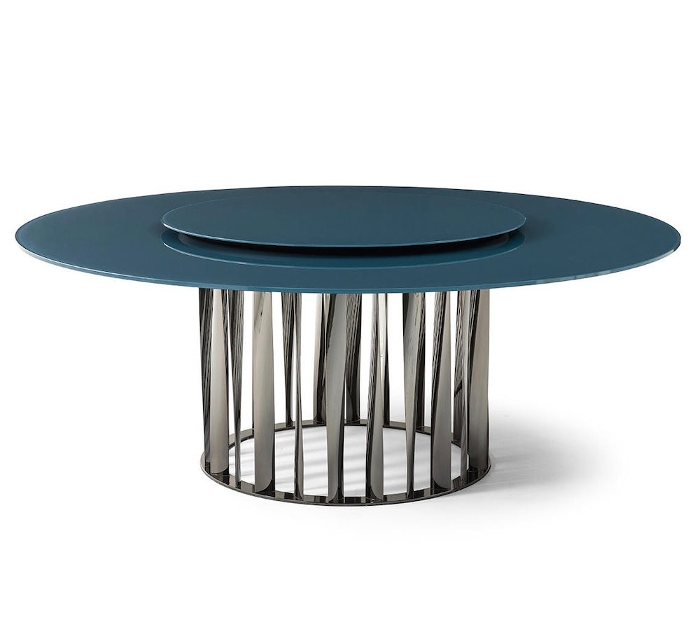 Boboli table Rodolfo Dordoni Cassina 5