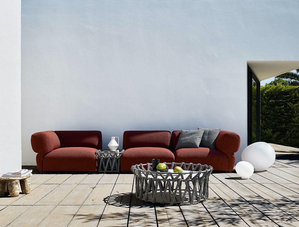 Butterfly-sofa-outdoor-bbitalia-3
