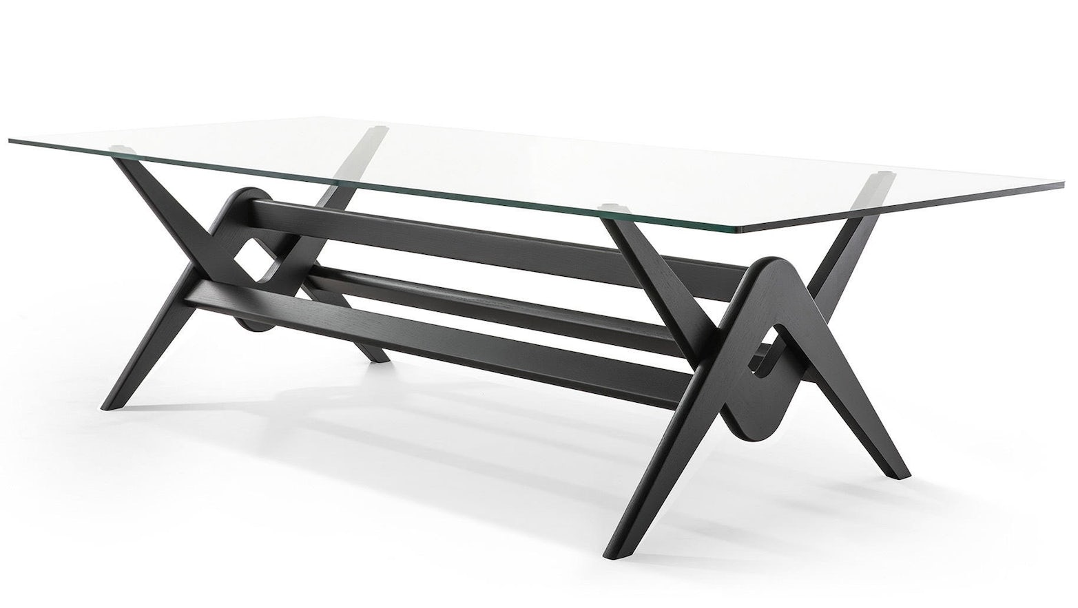 capitol-complex-table-Pierre-Jeanneret-Cassina-2
