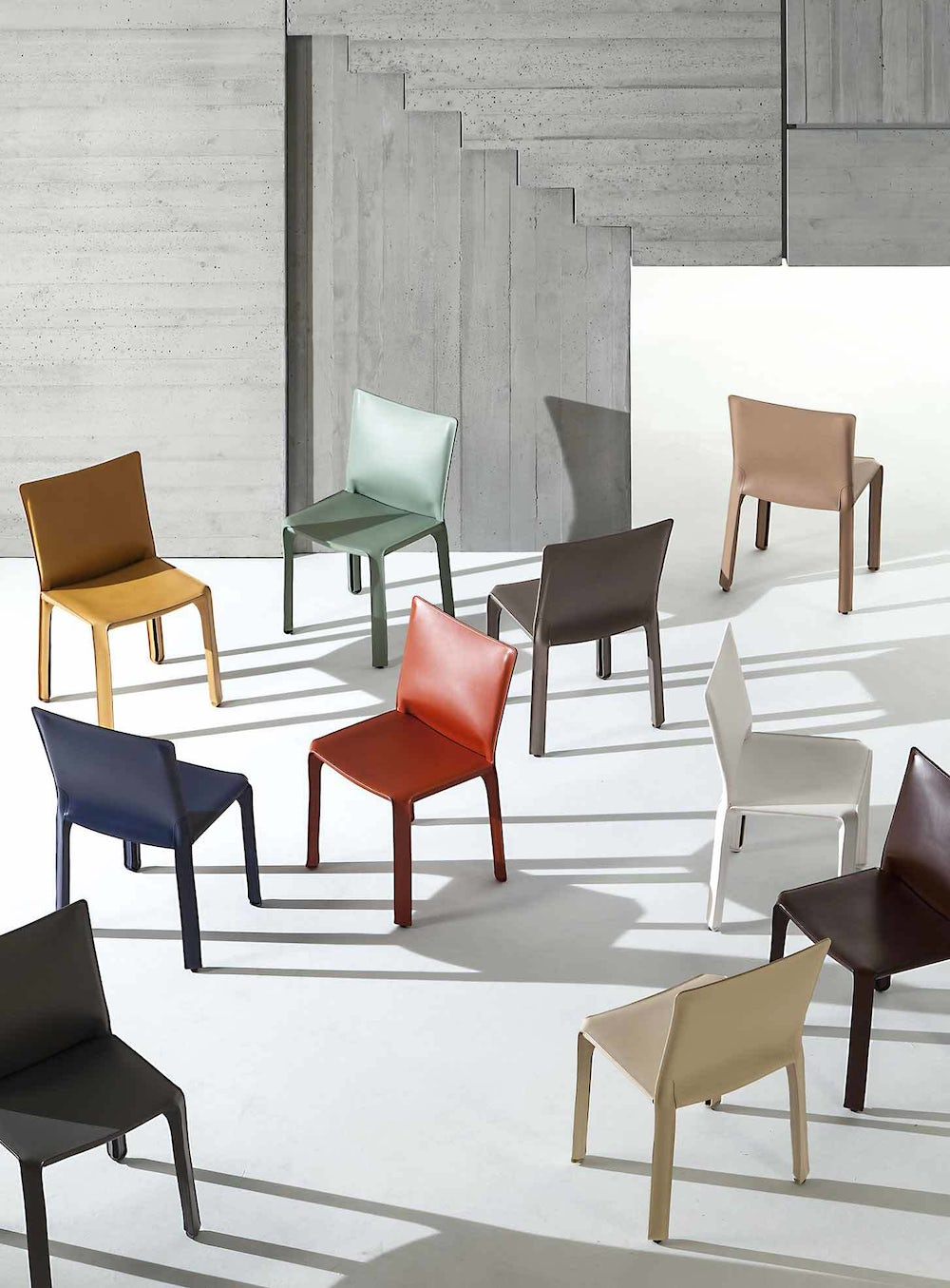 Cab-Chair-Cassina-9