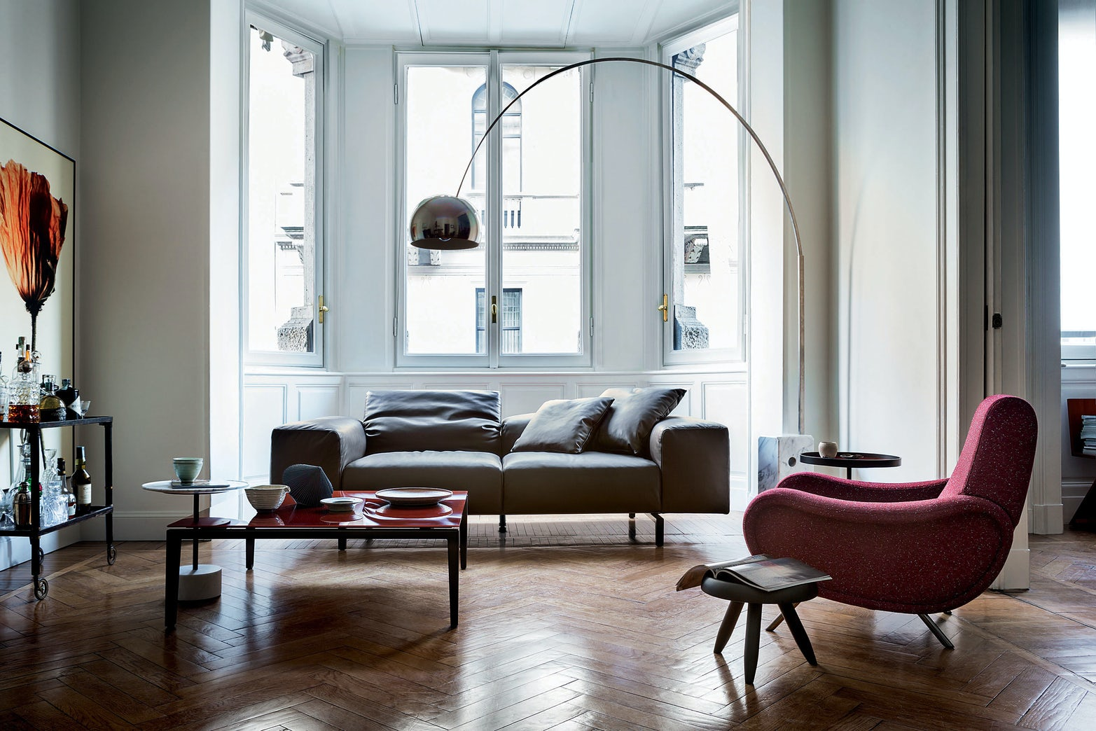 Lady-Chair-Cassina-2