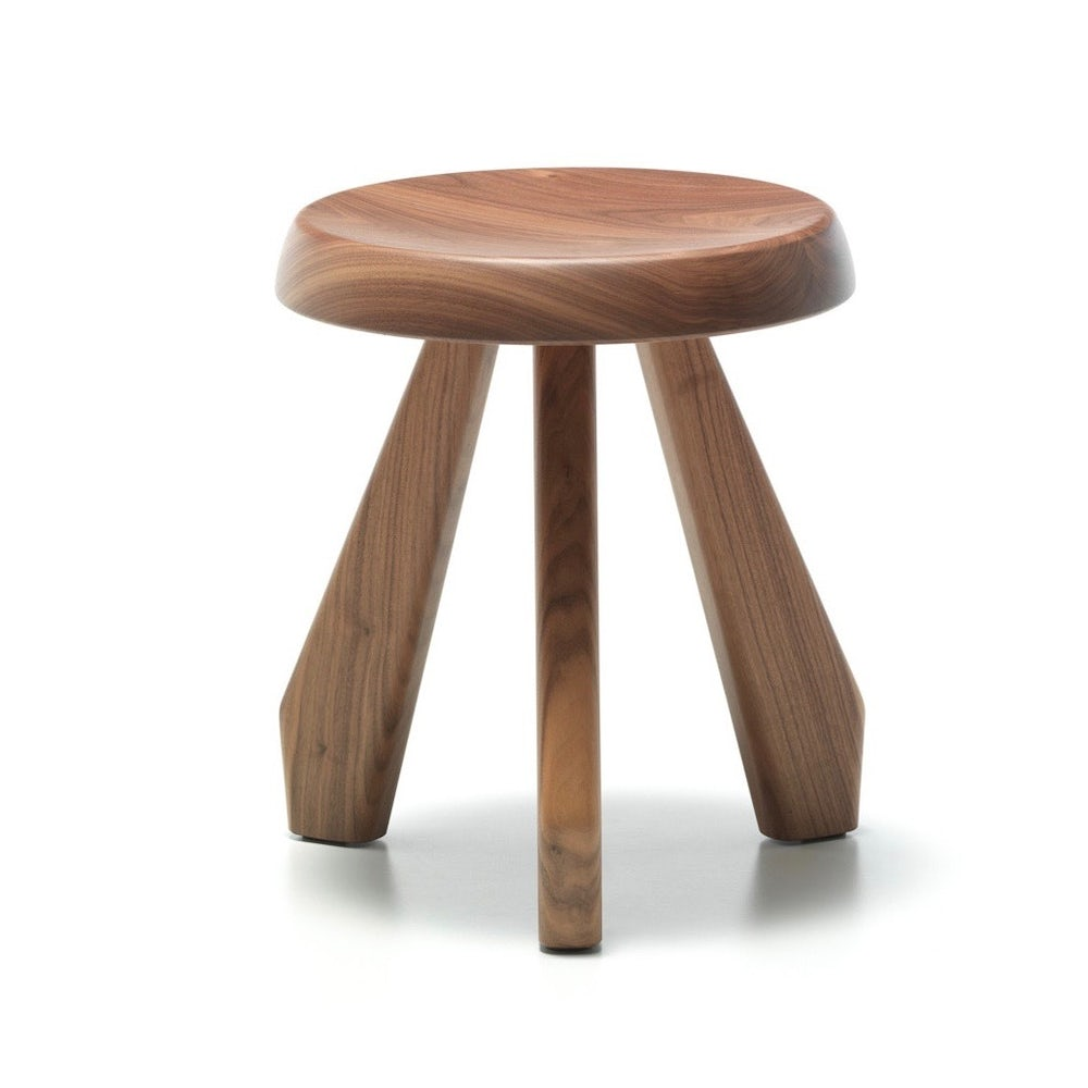 Meribel-Stool-Cassina