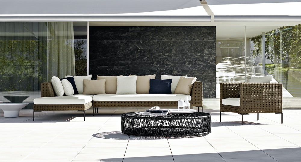 Charles-sofa-outdoor-BBItalia-4