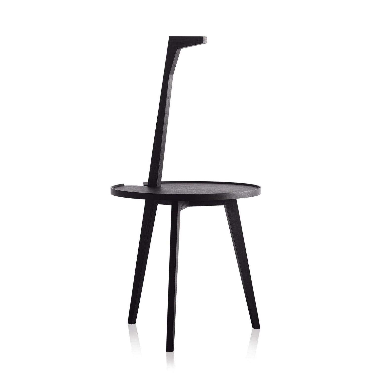 Cicognino small table Franco Albini Cassina 13