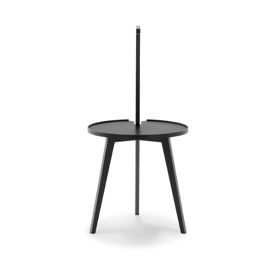 Cicognino small table Franco Albini Cassina 8
